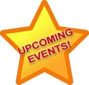 Click For Upcoming NCS Events!